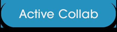 Active_Collab_Button