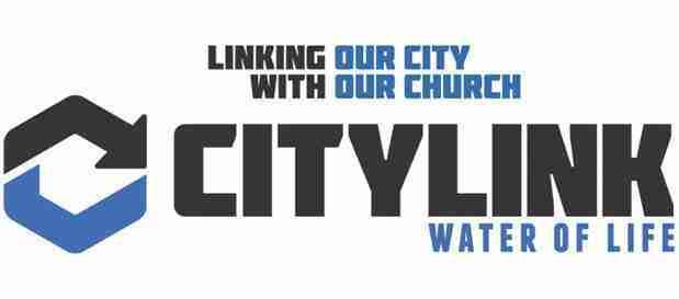 Citylink_SubPage1