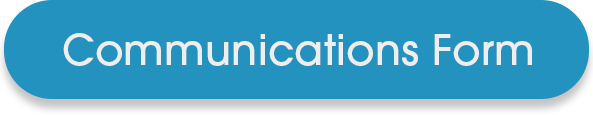 Communications_Form_Button