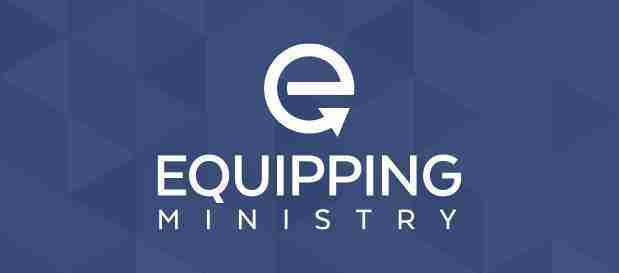 EquippingMinistry_SubPage_Blue2020