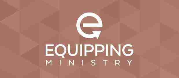 EquippingMinistry_SubPage_Clay