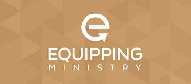 EquippingMinistry_SubPage_Gold