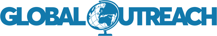 GlobalOutreach_Logo_TransparentBKGD