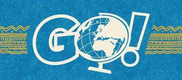 GO2020_SubPage_GO_Logo(1)