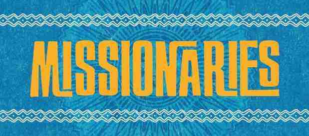 GO2020_SubPage_Missionaries