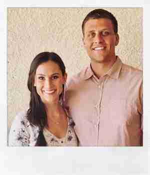 GO_WEB_Missionaries_DavidAndAshleyTrautwein