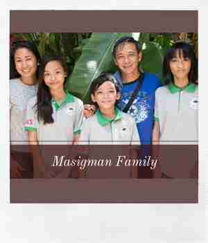 GO_WEB_MIssionaries_MasigmanFamily17