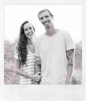 GO_WEB_Missionaries_TrevorWolnisty3(1)