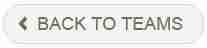 GORback_button