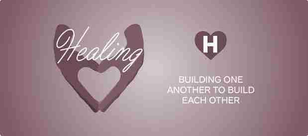 HealingCaring_Subpage_Healingv2