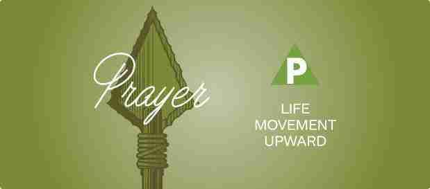HealingCaring_Subpage_Prayerv2
