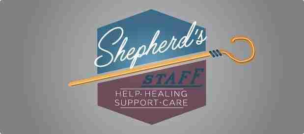 HealingCaring_Subpage_ShepherdsStaffv2