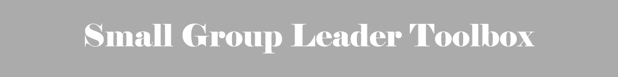 Leader_Toolbox_Button