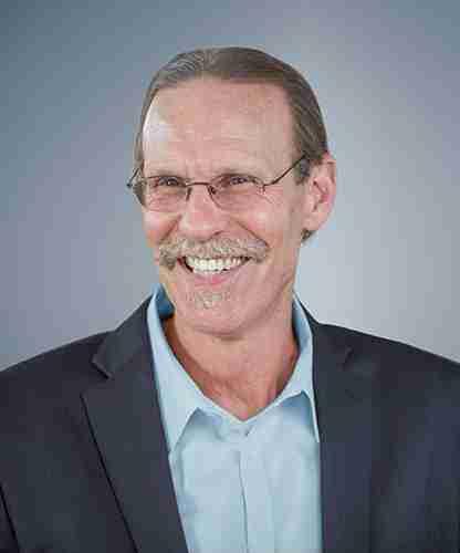 Pastor-Dan-Profile-Picture-Web