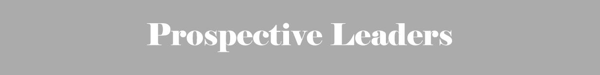 Prospective_Leaders