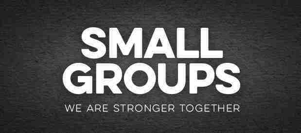 SmallGroups_Leader_SubPage