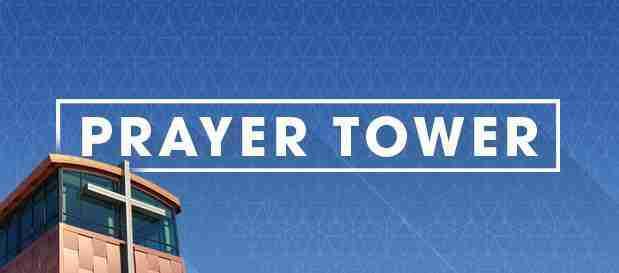 SubPage_Prayer_Tower