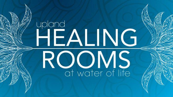 App-HealingRooms-1920x1080-Upland