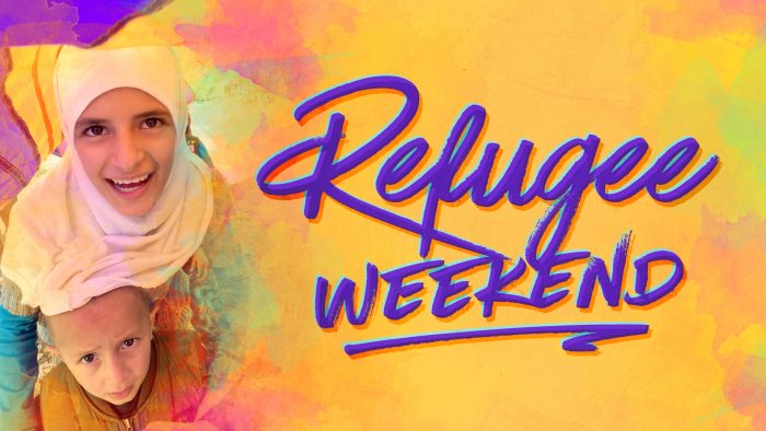 App-RefugeeWeekend-1920x1080