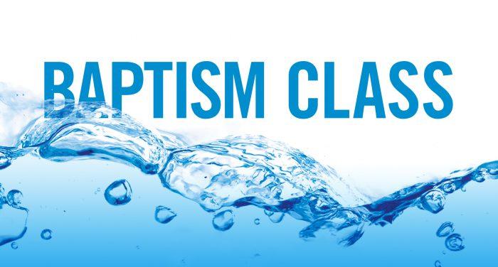 Baptism Class 1920x1080_plain