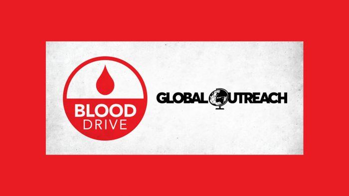 Blood-Drive-1920x1080