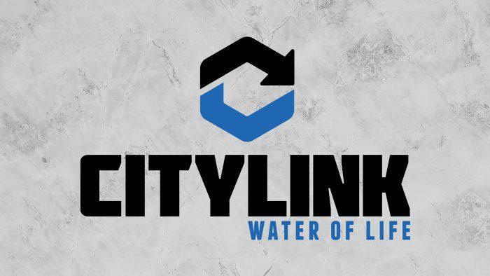 Citylink_700x394