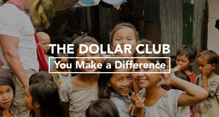 Dollar_Club_1920x1080