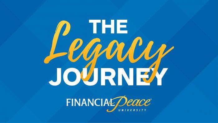 FPU_LegacyJourney_HostSlide_1920x1080