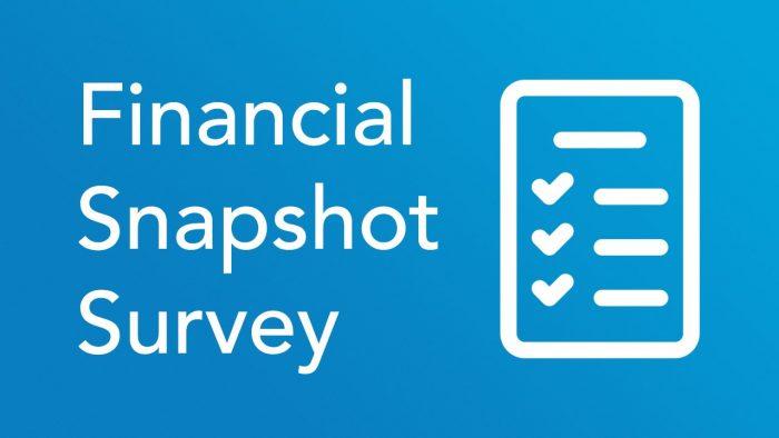 Financial_Snapshot