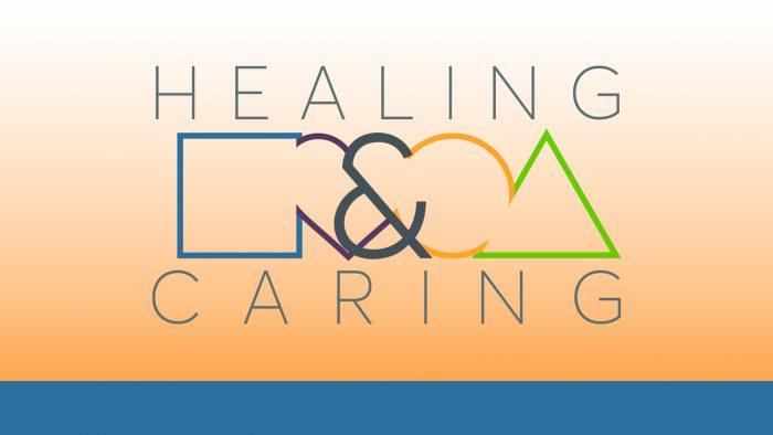 Healing&Caring