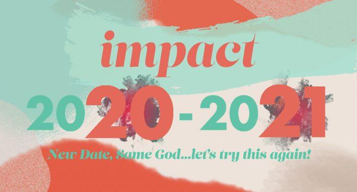 Impact_Main