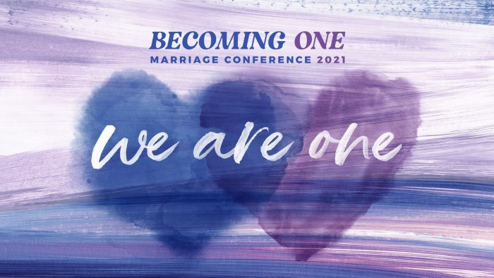 Marriage_Conference_1920x1080