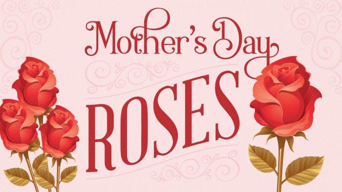 MothersDayRoses_HostSlide_1920x1080