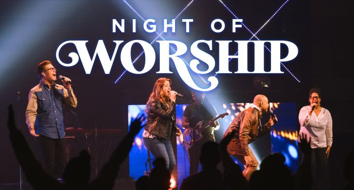 NightOfWorship_Host_1920x1080