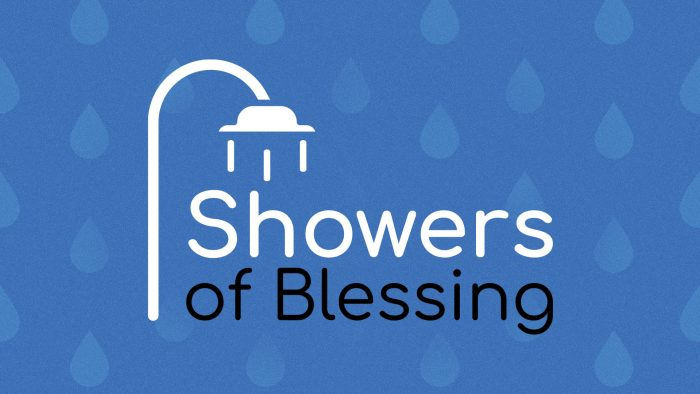 Showers_of_Blessing_1920x1080
