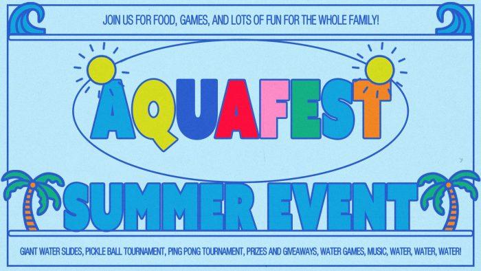 Upland_Aquafest_1920x1080v2