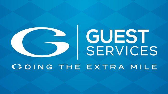 guest_services_700x394
