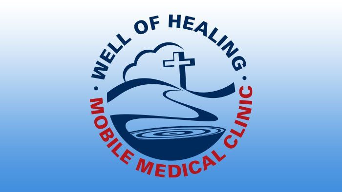 mobile_medical_clinic