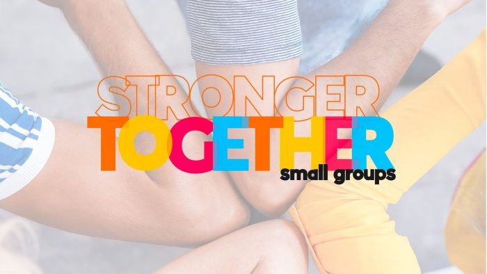 small-groups-700x394